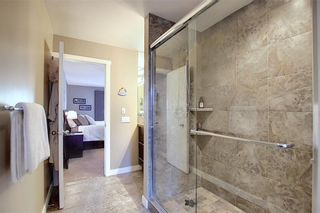 Photo 21: 901 3240 66 Avenue SW in Calgary: Lakeview Row/Townhouse for sale : MLS®# C4295935