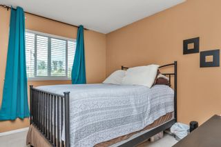 Photo 31: 13528 92 Avenue in Surrey: Queen Mary Park Surrey House for sale : MLS®# R2612934