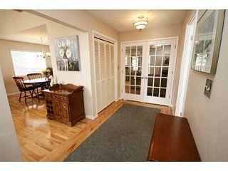Photo 2: 167 LAKE MEAD Crescent SE in CALGARY: Lk Bonavista Estates Residential Detached Single Family for sale (Calgary)  : MLS®# C3561467