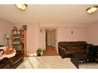 Photo 34: 202 ARBOUR MEADOWS Close NW in Calgary: Arbour Lake House for sale : MLS®# C4048885