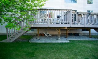 Photo 34: 38 Country Hills Cove NW in Calgary: Country Hills Row/Townhouse for sale : MLS®# A1116176