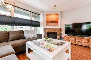 Photo 10: 2203 ALDER Street in Vancouver: Fairview VW Townhouse for sale (Vancouver West)  : MLS®# R2508720