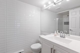 """Photo 18: 305 102 BEGIN Street in Coquitlam: Maillardville Condo for sale in """"CHATEAU D'OR"""" : MLS®# R2586068"""