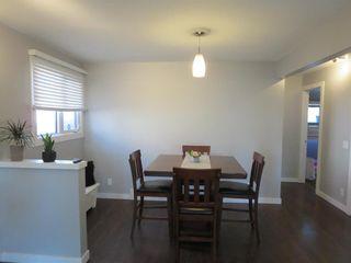 Photo 3: 84 Meadow Gate Drive in Winnipeg: Lakeside Meadows Residential for sale (3K)  : MLS®# 202118583