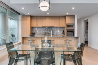 """Photo 23: 1601 2411 HEATHER Street in Vancouver: Fairview VW Condo for sale in """"700 WEST 8TH"""" (Vancouver West)  : MLS®# R2566720"""