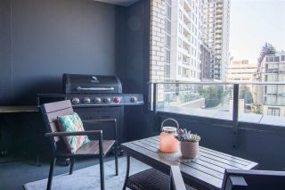 Photo 15: 617 5470 ORMIDALE STREET in Vancouver: Collingwood VE Condo for sale (Vancouver East)  : MLS®# R2493731