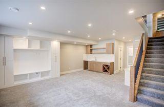 Photo 37: 3012 26a Street SW in Calgary: Killarney/Glengarry Semi Detached for sale : MLS®# C4268041