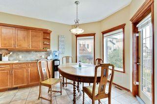 Photo 13: 2 Bow Ridge Link: Cochrane Detached for sale : MLS®# C4257687