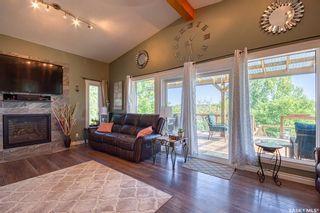 Photo 23: 1575 Westlea Road in Moose Jaw: Westmount/Elsom Residential for sale : MLS®# SK870224