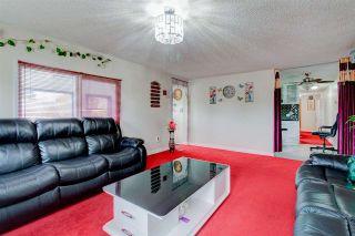 Photo 4: 253 LEE RIDGE Road in Edmonton: Zone 29 House for sale : MLS®# E4237736