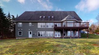 Photo 28: 148 Capri Drive in West Porters Lake: 31-Lawrencetown, Lake Echo, Porters Lake Residential for sale (Halifax-Dartmouth)  : MLS®# 202025803