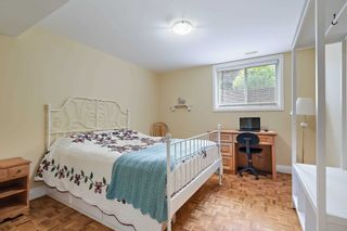Photo 27: 796260 E 3rd Line in Mulmur: Rural Mulmur House (Bungalow) for sale : MLS®# X5265550