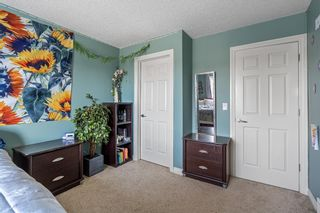 Photo 23: 38 Billy Haynes Trail: Okotoks Detached for sale : MLS®# A1101956
