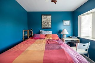 Photo 22: 5208 WINDSOR Street in Vancouver: Fraser VE House for sale (Vancouver East)  : MLS®# R2619079