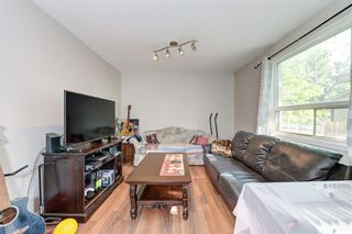 Photo 8: 308 111th Street in Saskatoon: Sutherland Residential for sale : MLS®# SK861305
