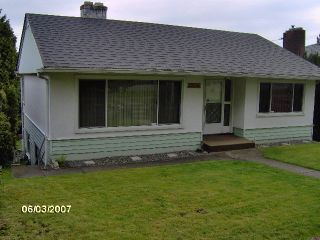 Photo 1: 2926 EAST 8TH. AVENUE in VANCOUVER: House for sale