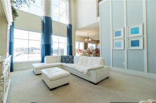Photo 4: 64 Aspen Forest Point | Bridgwater Forest Winnipeg