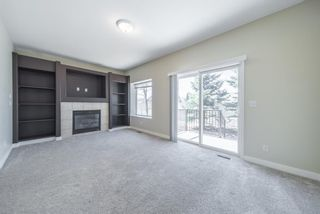 Photo 15: 404 720 Willowbrook Road NW: Airdrie Row/Townhouse for sale : MLS®# A1098346