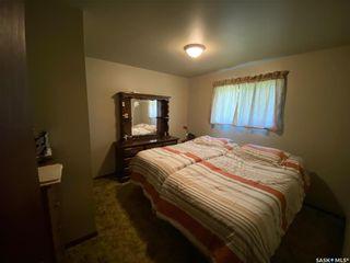 Photo 22: Cherewyk Home Quarter in Sliding Hills: Farm for sale (Sliding Hills Rm No. 273)  : MLS®# SK858975