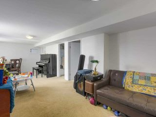 """Photo 17: 3468 ONTARIO Street in Vancouver: Main House for sale in """"Main Cambie"""" (Vancouver East)  : MLS®# R2589113"""