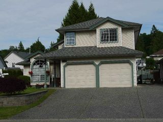 """Photo 34: 4140 GOODCHILD Street in Abbotsford: Abbotsford East House for sale in """"Hollyhock"""" : MLS®# R2587855"""