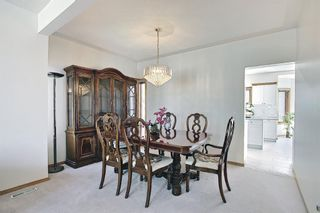 Photo 18: 211 Hampstead Circle NW in Calgary: Hamptons Detached for sale : MLS®# A1114233