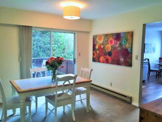 Photo 8: 15635 ASTER ROAD in Surrey: King George Corridor Multifamily for sale (South Surrey White Rock)  : MLS®# R2317140