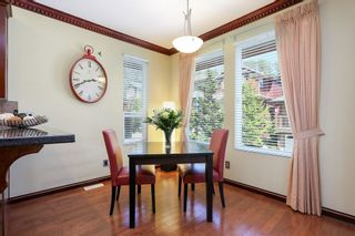 """Photo 6: 19 2287 ARGUE Street in Port Coquitlam: Citadel PQ Townhouse for sale in """"PIER 3"""" : MLS®# R2191574"""