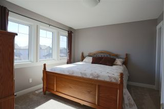 Photo 18: 91 DANFIELD Place: Spruce Grove House for sale : MLS®# E4230123