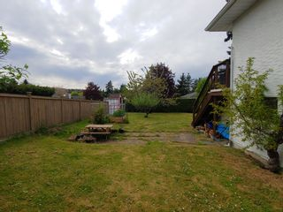 Photo 37: 6778 CENTRAL SAANICH RD (Off) Rd in Victoria: House for sale (Central Saanich)