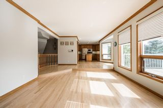 Photo 6: 219 SIGNAL HILL Point SW in Calgary: Signal Hill Detached for sale : MLS®# A1071289
