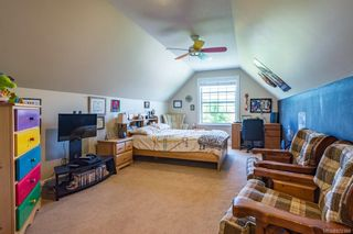 Photo 38: 1612 Sussex Dr in Courtenay: CV Crown Isle House for sale (Comox Valley)  : MLS®# 872169