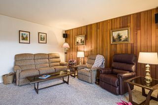 Photo 20: 991 Evergreen Ave in Courtenay: CV Courtenay East House for sale (Comox Valley)  : MLS®# 865613