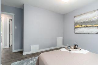 Photo 13: 12362 131 Street in Edmonton: Zone 04 House for sale : MLS®# E4248961