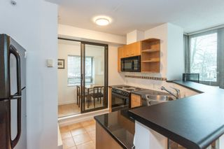 Photo 8: 310 1331 ALBERNI Street in Vancouver: West End VW Condo for sale (Vancouver West)  : MLS®# R2541297