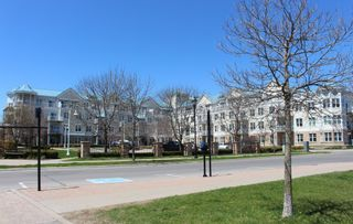Photo 1: 314 145 Third Street in Cobourg: Condo for sale : MLS®# X5156871