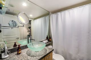 Photo 12: 807 1575 W 10TH Avenue in Vancouver: Fairview VW Condo for sale (Vancouver West)  : MLS®# R2029744