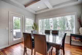Photo 14: 39 Autumn Place SE in Calgary: Auburn Bay Detached for sale : MLS®# A1138328