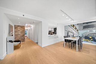 Photo 26: 203 238 ALVIN NAROD MEWS in Vancouver: Yaletown Condo for sale (Vancouver West)  : MLS®# R2604830
