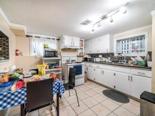Photo 12: 6615 KNIGHT Street in Vancouver: South Vancouver House for sale (Vancouver East)  : MLS®# R2510734