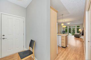 Photo 8: 6339 Shambrook Dr in : Sk Sunriver House for sale (Sooke)  : MLS®# 872792