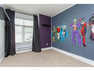 """Photo 15: 14 19330 69 Avenue in Surrey: Clayton Townhouse for sale in """"MONTEBELLO"""" (Cloverdale)  : MLS®# R2420191"""