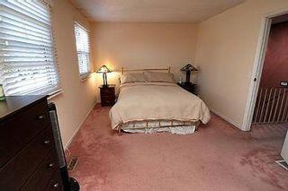 Photo 8: 91 Karma Road in Markham: House (2 1/2 Storey) for sale : MLS®# N1470694