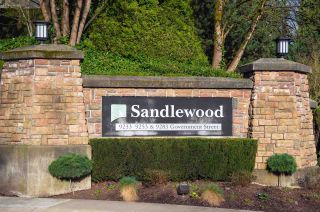 """Photo 18: 411 9233 GOVERNMENT Street in Burnaby: Government Road Condo for sale in """"Sandlewood By Polygon"""" (Burnaby North)  : MLS®# R2593330"""