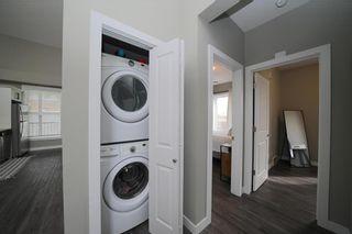 Photo 17: 8 378 Wardlaw Avenue in Winnipeg: Osborne Village Condominium for sale (1B)  : MLS®# 202123664