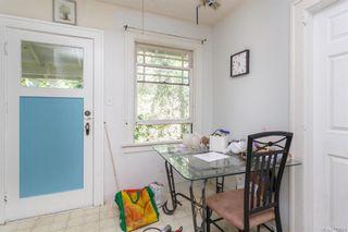 Photo 8: 3834 Quadra St in : SE High Quadra House for sale (Saanich East)  : MLS®# 792814