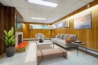 """Photo 21: 4875 COLLEGE HIGHROAD in Vancouver: University VW House for sale in """"UNIVERSITY ENDOWMENT LANDS"""" (Vancouver West)  : MLS®# R2611401"""