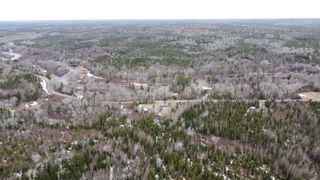 Photo 6: 3984 Cameron Settlement Road in Caledonia: 303-Guysborough County Residential for sale (Highland Region)  : MLS®# 202106224