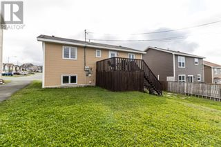 Photo 38: 124 Mallow Drive in Paradise: House for sale : MLS®# 1237512
