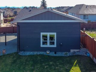 Photo 55: 311 Maryland Rd in : CR Willow Point House for sale (Campbell River)  : MLS®# 872295